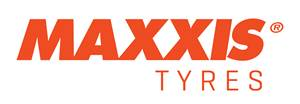 AmriC Maxxis
